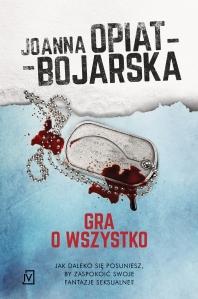 okladka_GRA_O_WSZYSTKO_200dpi