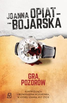 okladka_GRA_POZOROW_300dpi