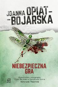 okladka_NIEBEZPIECZNA_GRA_280