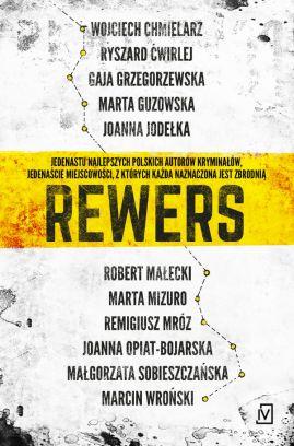 okladka_REWERS_mala