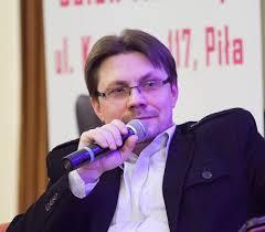 Leszek Koźmiński: Nic nie jest tak oczywiste, jakby się mogło wydawać. Na takie książki polskich autorów czekamy.