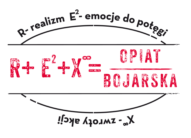 Opiat-Bojarska strona Autorska
