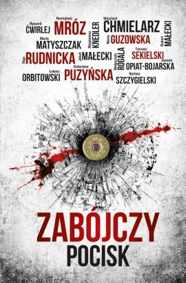 ZABOJCZY_POCISK_OKLADKA_okl