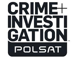 logo CIPOLSAT